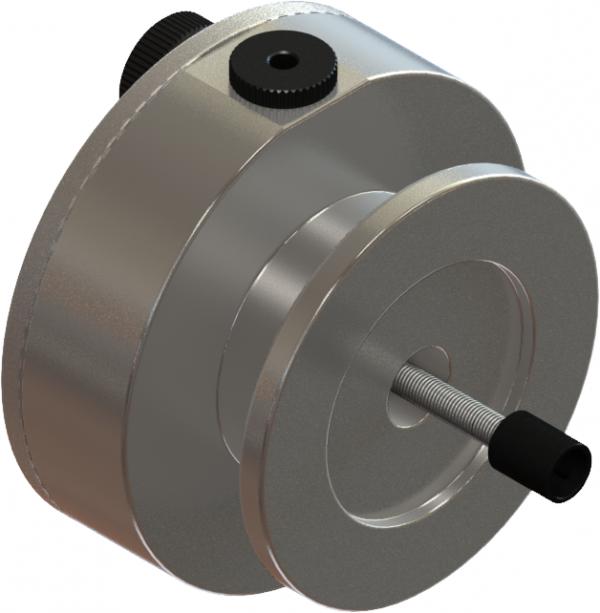 Adaptador-Roda-Dentada-Sensor-Rotação-WAP-600-1