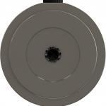 Adaptador-Roda-Dentada-Sensor-Rotação-WAP-600-2