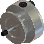 Adaptador-Roda-Dentada-Sensor-Rotação-WAP-600-3
