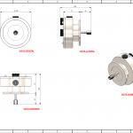 Adaptador-Roda-Dentada-Sensor-Rotação-WAP-600-4