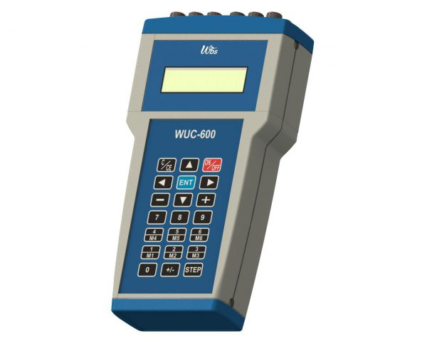 Calibrador-Universal-WUC-600-3
