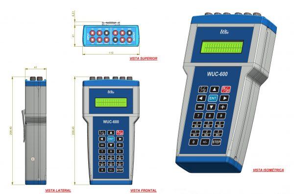 Calibrador-Universal-WUC-600-4