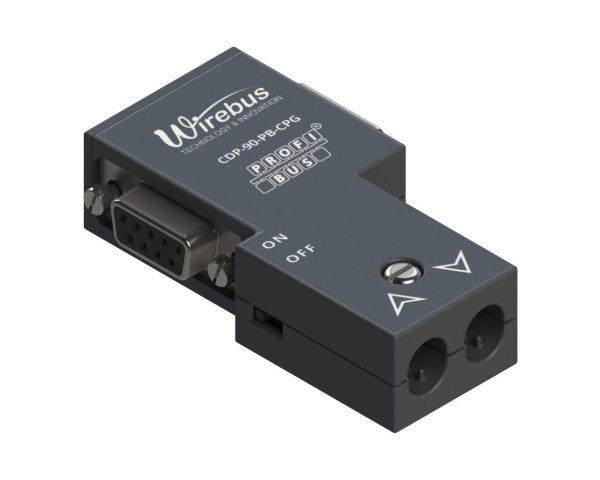 Conector-Profibus-WCP90-BP-CPG-1
