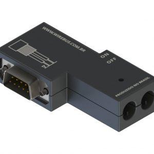 Conector-Profibus-WCP90-BP-SPG-1