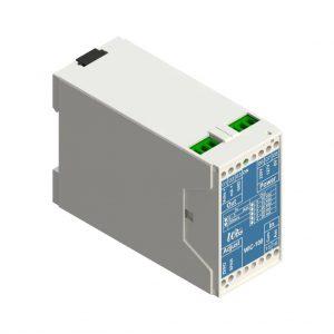 Conversor-Sinal-AC-DC-WIC-100-1