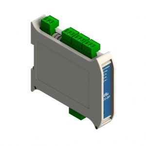 Transmissor-Conversor-Celula-Carga-WCC-201-1