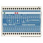 Conversor-Distribuidor-Sinais-WDC-510-2