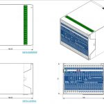 Conversor-Distribuidor-Sinais-WDC-510-4