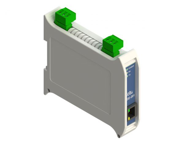 Gateway-Ethernet-Modbus-WGE-201-1
