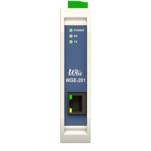 Gateway-Ethernet-Modbus-WGE-201-2