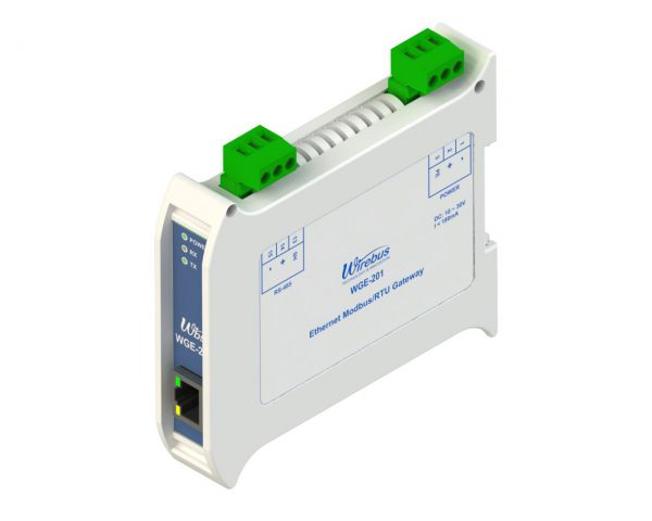 Gateway-Ethernet-Modbus-WGE-201-3