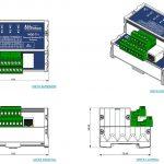 Gateway-Ethernet-Modbus-WGE-711-4