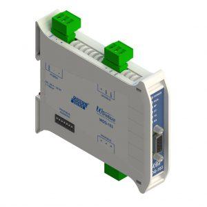 Gateway-Profibus-DP-Modbus-RTU-WDG-103-1