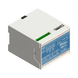 Posicionador-Microprocessado-WMP-511-1