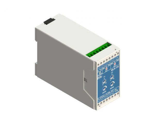 Rele-Sonda-Condutiva-WLR-110 -1