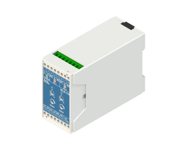 Rele-Sonda-Condutiva-WLR-110 -3