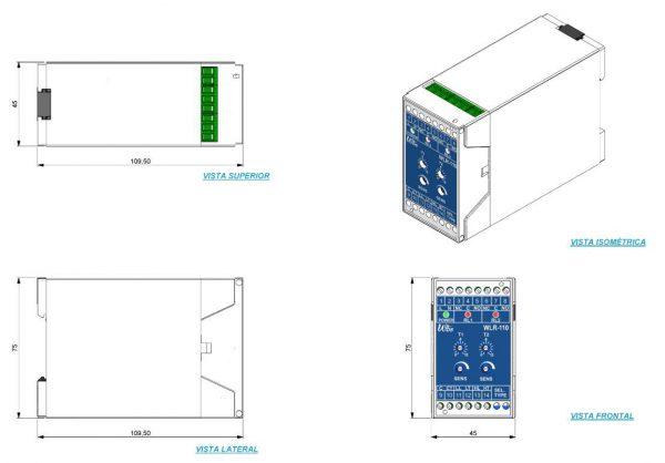 Rele-Sonda-Condutiva-WLR-110 -4