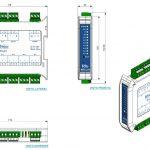 Remota-Conversor-Temperatura-Modbus-WTC-211-4