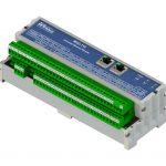 Remota-Universal-Ethernet-WUC-712-3