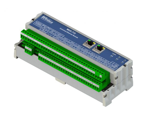 Ethernet-Universal-Remote-WUC-712-3