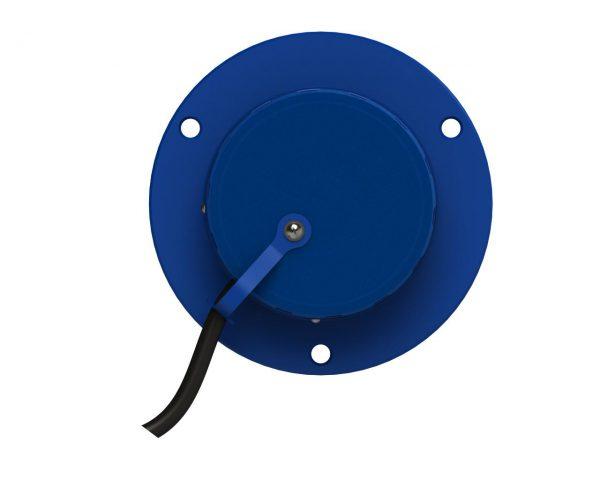 Sensor-Capacitivo-WCS300-2