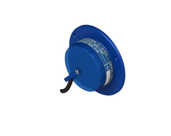 Sensor-Capacitivo-WCS300-3