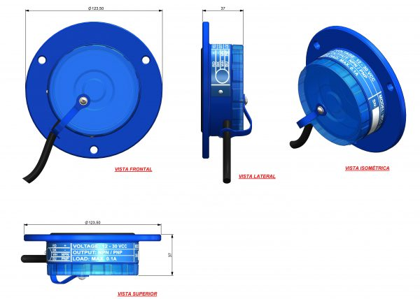 Sensor-Capacitivo-WCS300-4