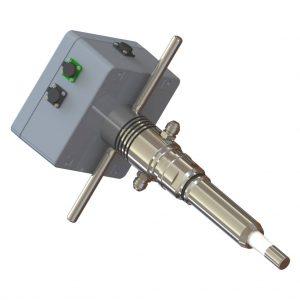 Transmissor-Brix-Concentração-Rádio-Frequência-Auto-Limpante-WBT-306AL-1