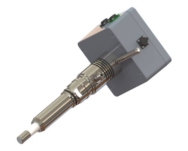 Transmissor-Brix-Concentração-Rádio-Frequência-Auto-Limpante-WBT-306AL-3