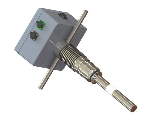 Transmissor-Brix-Concentração-Rádio Frequência-WBT-306-1
