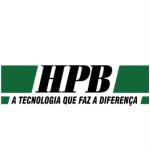 Cliente-hpb