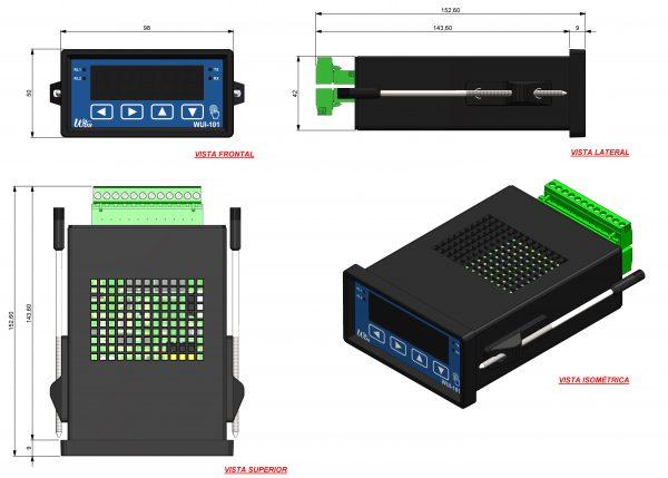 indicador-Universal-Modbus-WUI-101-4