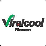 Cliente-Viralcool