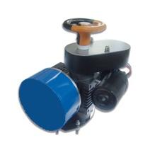 Atuador-Turbina-Vapor-Motor-DC-WTA-600DC