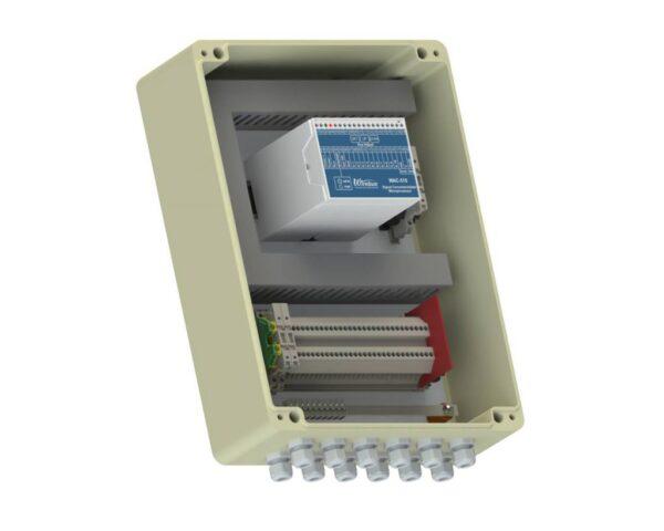 Conversor-Somador-Nivel-WAC-910-1