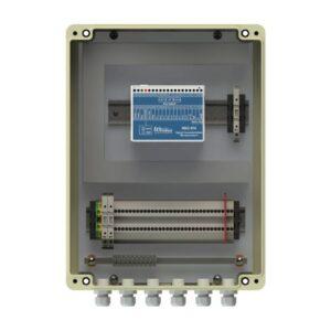Conversor-Somador-Nivel-WAC-910-2