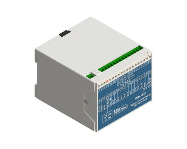 Conversor-Somandor-Nivel-WAC-510-1