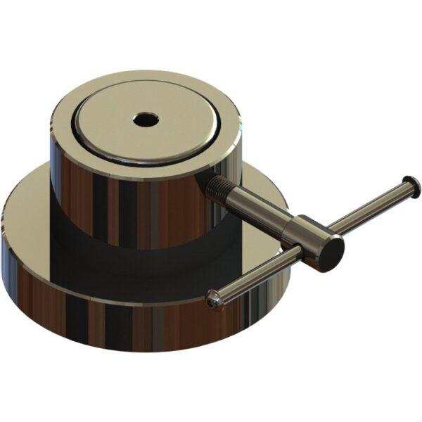 Flange-Transmissor-Brix-WBT-FT-1