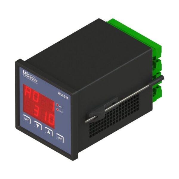 Indicador-Universal-Multipontos-Modbus-WUI-211-3