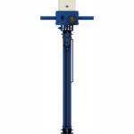 Penetrômetro-Georreferenciado-Motorizado-WPC-605M-2