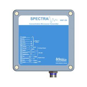 Transmissor-brix-Micro-Ondas-Spectra-Modbus-WMT-306-1