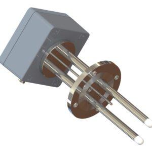 Transmissor-brix-Micro-Ondas-Spectra-Modbus-WMT-306-2