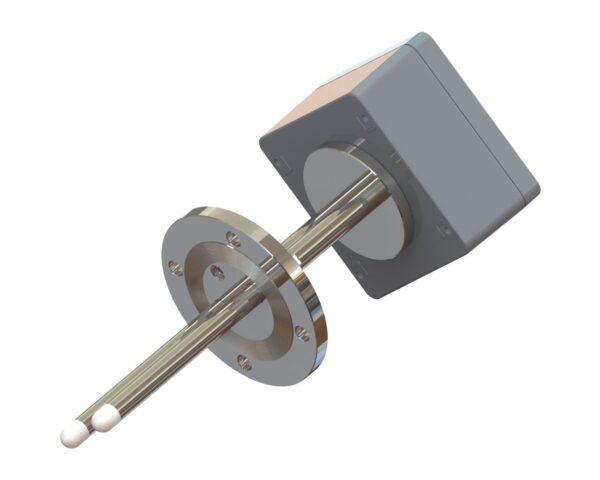 Transmissor-brix-Micro-Ondas-Spectra-Modbus-WMT-306-3