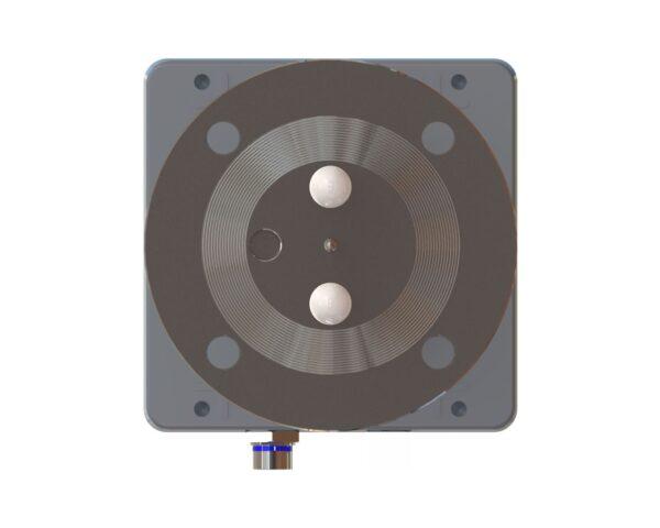 Transmissor-brix-Micro-Ondas-Spectra-Modbus-WMT-306-4