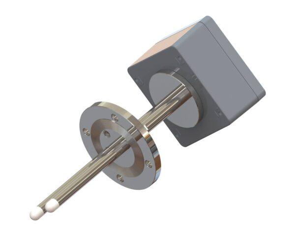 Transmissor-brix-Micro-Ondas-Spectra-WMT-305-2