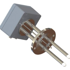 Transmissor-brix-Micro-Ondas-Spectra-WMT-305-3