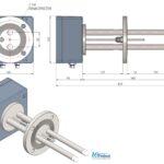 Transmissor-brix-Micro-Ondas-Spectra-WMT-305-5