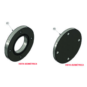 flange-tampao-spectra-wmt-ft-1