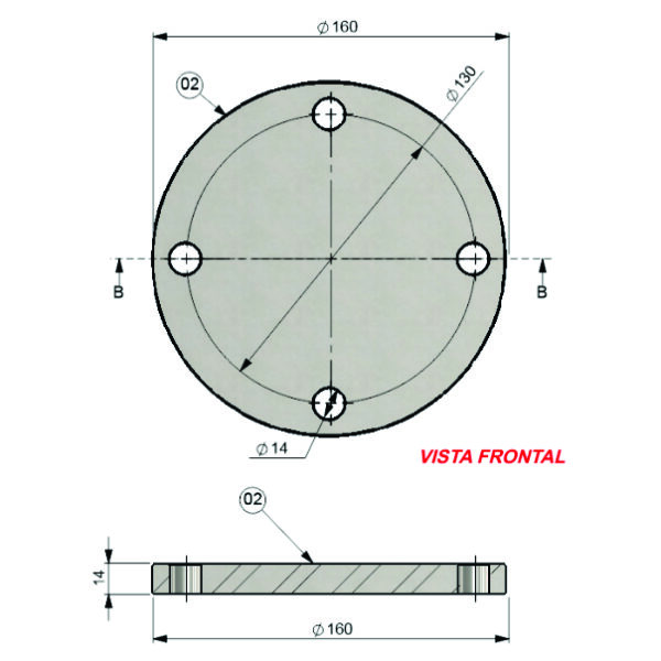 flange-tampao-spectra-wmt-ft-3