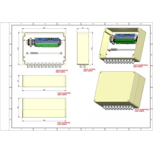 remota-universal-ethernet-ip-65-wuc-912-4